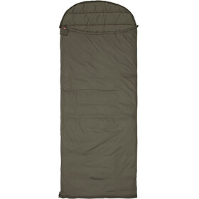 Carinthia G 200Q Sleeping Bag L olive